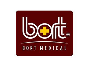 bort-medical