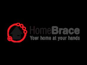 HomeBrace-Logo
