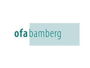 ofa-bamberg